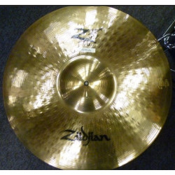 "Zildjian Z3 20"" Rock Ride"