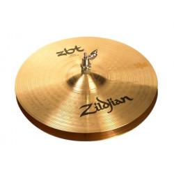 """Zildjian ZBT 14"""" HIHAT - Sæt"""