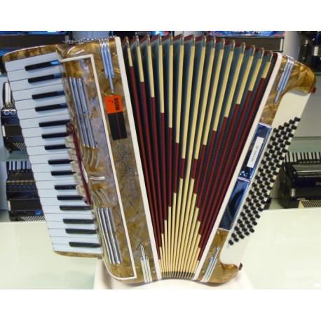 Guerrini Harmonika