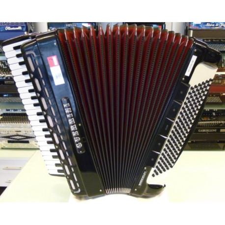 Guerrini Berkley Harmonika