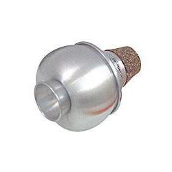 Jo-Ral Trompet Bubble Mute