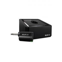 Relay G10 Guitar Receiver/Transmitter