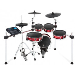 Alesis Strike Kit