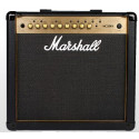 Marshall MG50FX Gold