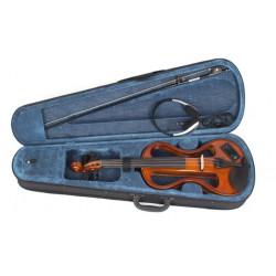 Höfner A.S 160 E.Violin