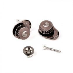 D'Addario PW-SLS-02 Strap Lock