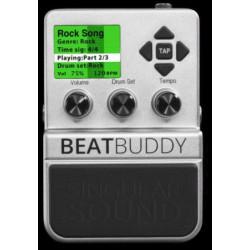 BeatBuddy