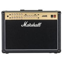 Marshall JVM 205 C