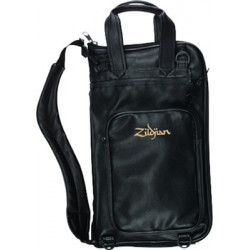 Zildjian PSSB Session Stickbag