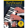 Keyboard For Begyndere