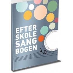 Efterskole Sangbogen