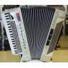 Exselsior 320M Midivox II harmonika