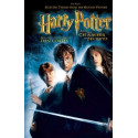 Harry Potter, Selected Themes From The Motion Picture