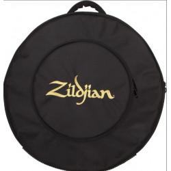 Zildjian ZCB22GIG Deluxe Cymbal Bag