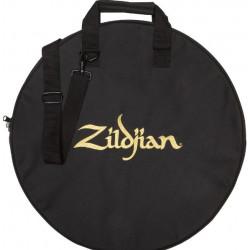 Zildjian ZCB20 Basic Cymbal Bag