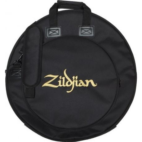 Zildjian ZCB22PV2