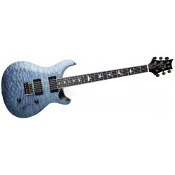 PRS SE Mark Holcomb Signature LTD Whale Blue