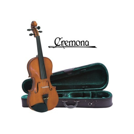 Cremona SV-150  4/4