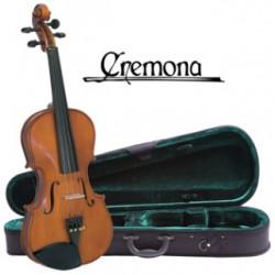 Cremona SV-175  4/4
