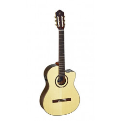 Ortega RCE158SN Klassik Guitar 4/4
