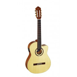 Ortega RCE138SN Klassisk Guitar