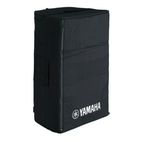 Yamaha SPCVR-1501 Cover