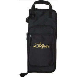 Zildjian ZSBD Deluxe Drum Stick Bag