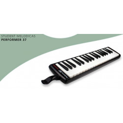 Hohner Performer37 Melodica