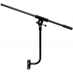 Mikrofonstativ Boomarm KM-240/1