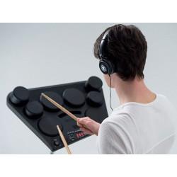 Yamaha Trommepad DD75