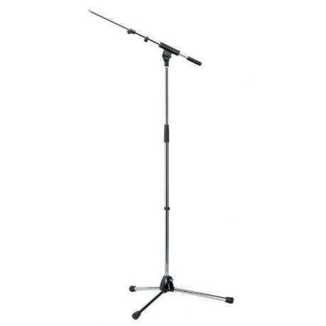Mikrofonstativ KM-210/8