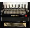 Excelsior 312 Pianoharmonika
