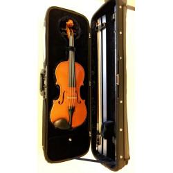 Violin 4/4 Gewa Maestro
