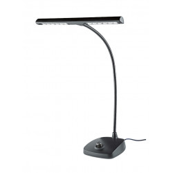 K&M Pianolampe LED