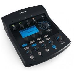 T1 ToneMatch® mixer