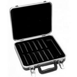 Hohner Mundharpe Kuffert (91141)