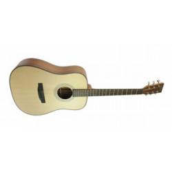 Santana LA-100