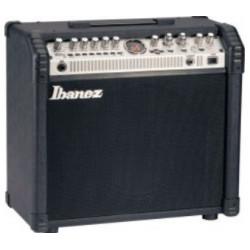 Ibanez MIMX-65 Guitarforstærker