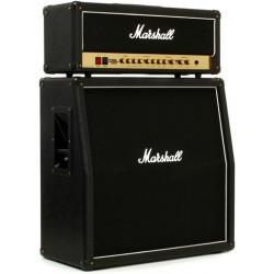 Marshall DSL-100H + 1960A
