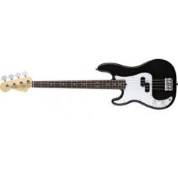 Fender P-Bass