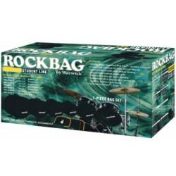 Rockbag Fusion 22900-B
