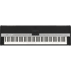 Yamaha CP-5 stage piano