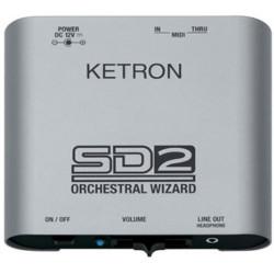 Ketron SD-2