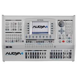 Ketron Audya-4