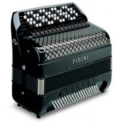 Pigini De Luxe C 230