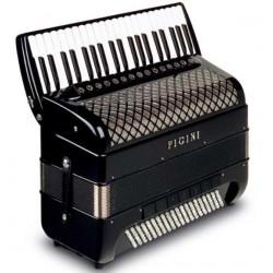 Pigini De Luxe P 150