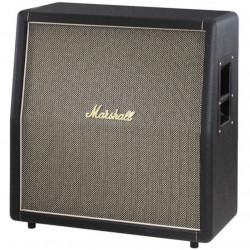 Marshall 2061CX