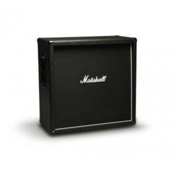 Marshall MX412B