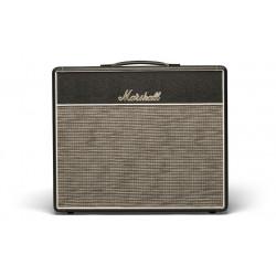 Marshall 1958X