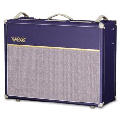 VOX AC30C2-PL